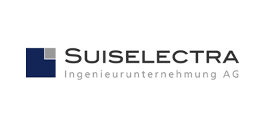suiselectra